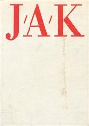 Dílo Jana Amose Komenského                         ([Sv.] 3)