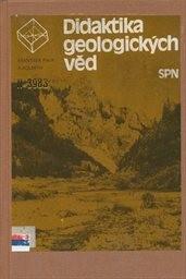 Didaktika geologických věd