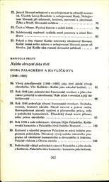 Česká otázka