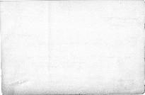 Obrázková čítanka pro mladé přátele zvířat s úplným kalendáříkem na rok 1901