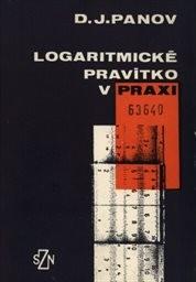 Logaritmické pravítko v praxi