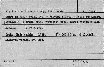 Kurýr na jih; Noční let; Válečný pilot; Dopis rukojmímu