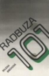 Radbuza 101