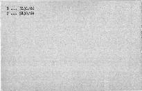 Čtenářská společnost v Radnicích 1818-1968