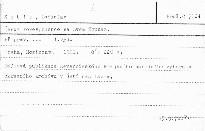 Česká korespondence se Lvem Thunem