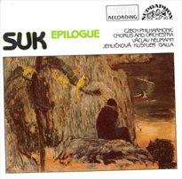 Epilog, op. 37