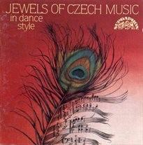 Krásy české hudby 2.