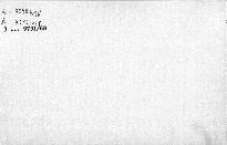 Projev presidenta republiky Edvarda Beneše na Star