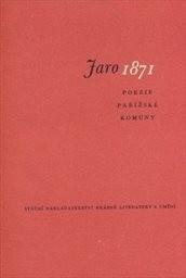 Jaro 1871
