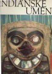 Indiánské umění amerického severozápadního pobřeží