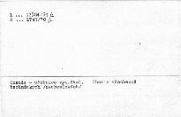 Chemie pro nechemické vysoké školy technické