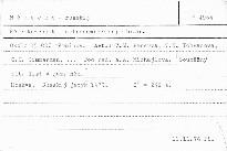 Německo-russkij astronomičeskij slovar