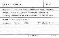 Handbuch der deutschen wissenschaftlichen Gesellschaften