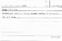 Kniha '79-'80                         (Roč. 6-7)