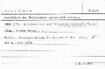 Geschichte der Technischen Universität Dresden