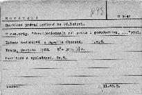 Sovětské právní myšlení ve 20. letech