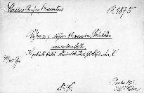 Výbor z dějin Alexandra Velikého macedonského