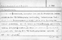Bildwörterbuch deutsch und tschechisch