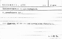 Taschenwörterbuch Deutsch-Norwegisch