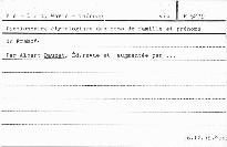 Dictionnaire étymologique des noms de famille et prénoms de France