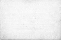 Rukopis Králodvorský, i Zelenohorský