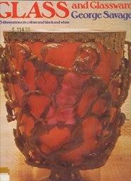 Glass and Glassware