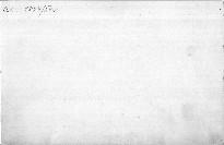 12 pohlednic k dílu Terézy Novákové