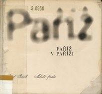 Paříž v Paříži