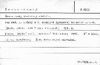 Česko-ruský technický slovník