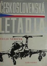 Československá letadla