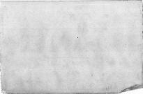 Vazby knižní od století XVIII. do nejnovější doby