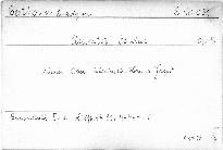 Quintett Es-dur für Klavier, Oboe, Klarinette, Horn und Fagott, Op. 16