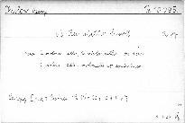 26. quintetto c moll pour 2 violons, alto, 2 violoncelles ou pour 2 violons, alto, violoncelle et contrebesse, op. 67
