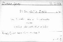 30. quintetto e moll pour 2 violons, alto et 2 violoncelles ou pour 2 violons, alto, violoncell et contrebasse, op. 74