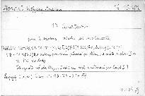 17. Quatuors pour 2 violons, viola et violoncelle
