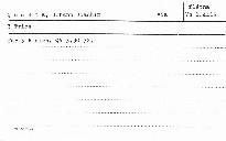 3 Trios für 3 Flöten, QV 3:30-32