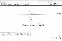 Trio für Klavier, Violine u. Violoncell, op. 52