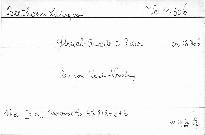 Streich-Quartett B dur, Op. 18 No 6