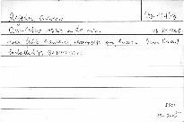Quintetto No 23 en la mineur pour flute, hautbois, clarinette, cor, basson, op. 100 No 5