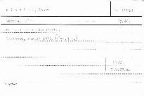 Marcia per violino e pianoforte op.44