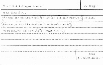 8 triósszonáta 2 hegedüre continuo-kísérettel (ad