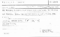 Konzert G-gur für Violine, Streicher und B.c.