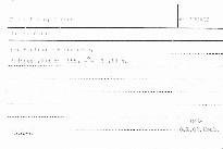 Due sonatine per Violino e Pianoforte