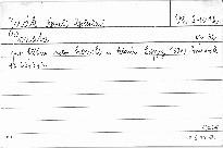 Sonáta pro flétnu nebo housle a klavír, op. 32