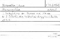 op. 53, č. 5