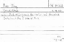 op. 34, č. 4