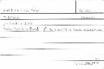Ukolébavka pro housle a klavír, op. 2 č. 2
