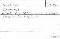 Taneční vínek na housle                         (Sešit 2. (Poloha I. a III.))