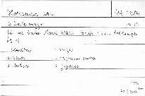 Intermezzi für die linke Hand allein, Op. 31