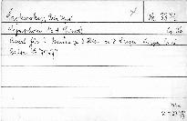 4. Symphonie f moll, op. 36